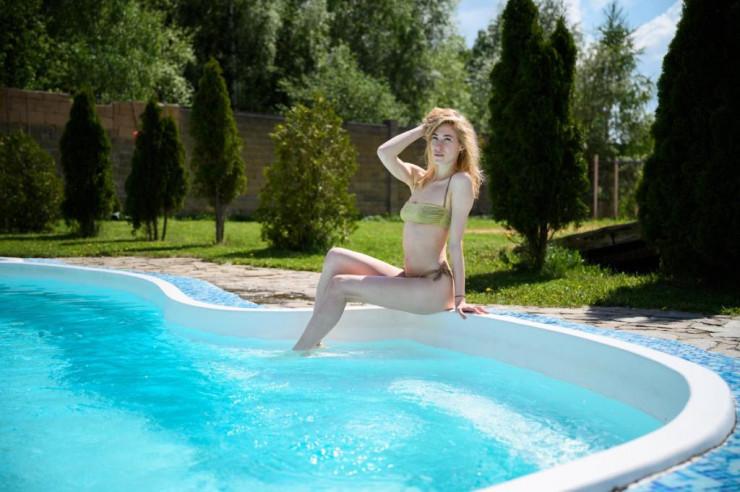Pogostite.ru - Grand Wellness Novahovo Hotel & Spa - Гранд Веллнесс Спа Отель Новахово #40
