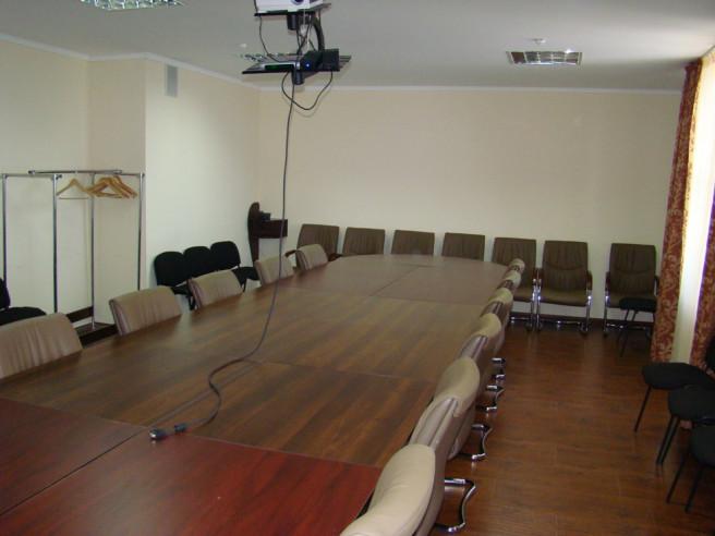 Pogostite.ru - СИЛКИ ВЭЙ Silk Way (г.Актау, Казахстан) #4