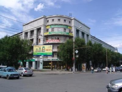 Pogostite.ru - Южный (г. Волгоград, центр) #1