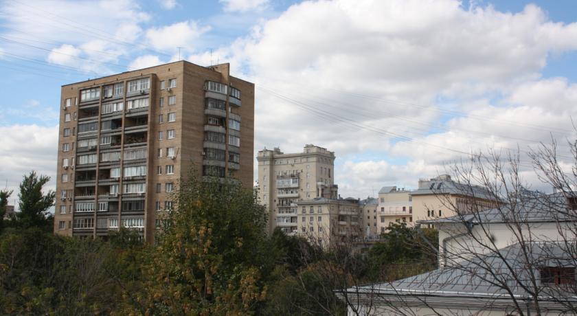 Pogostite.ru - РЕАКОМП (м. Проспект Мира, Олимпийский) #32