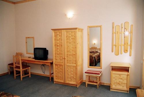 Pogostite.ru - МАЛИКА БУХАРА (Бухара, старый центр) #6