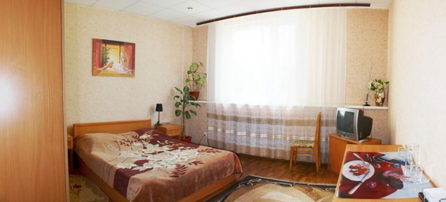 """Pogostite.ru - ВАСТОМА (г. Саранск, рядом со спорткомплексом """"Мордовия"""") #5"""