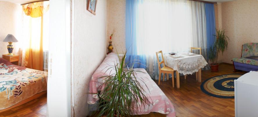 """Pogostite.ru - ВАСТОМА (г. Саранск, рядом со спорткомплексом """"Мордовия"""") #6"""