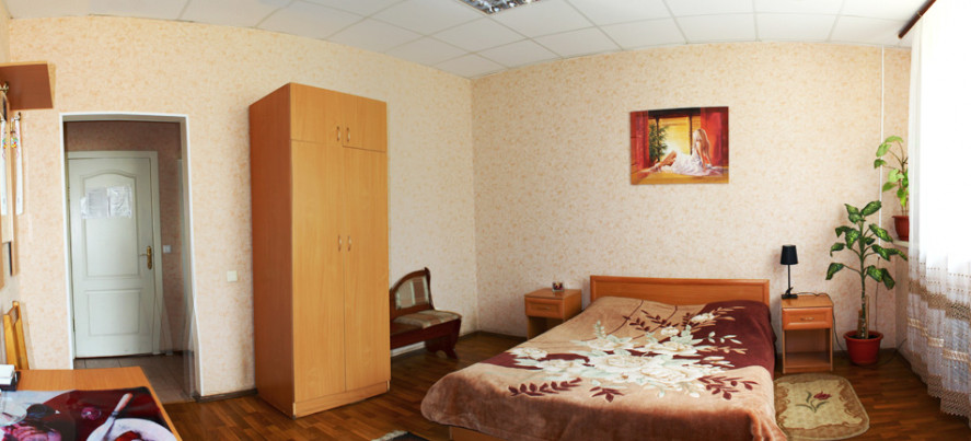 """Pogostite.ru - ВАСТОМА (г. Саранск, рядом со спорткомплексом """"Мордовия"""") #2"""