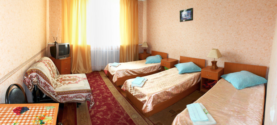 """Pogostite.ru - ВАСТОМА (г. Саранск, рядом со спорткомплексом """"Мордовия"""") #3"""