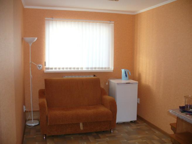 Pogostite.ru - НАДЕЖДА (Саранск, парковый район) #9