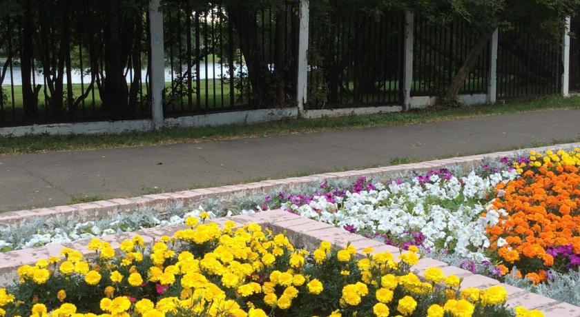 Pogostite.ru - МОСКВИЧ (м. Текстильщики, Рязанский проспект) #5