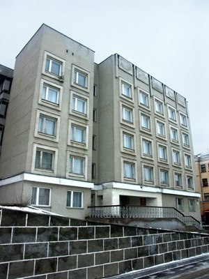 Pogostite.ru - ПРАВИТЕЛЬСТВЕННАЯ МОРДОВИЯ | Саранск #1