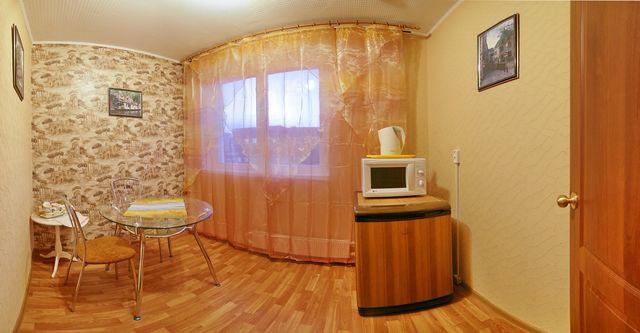 Pogostite.ru - ШАХТЕР (м.Братиславская, Люблино, Садовод) #14