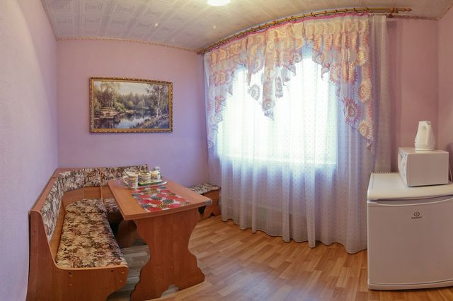 Pogostite.ru - ШАХТЕР (м.Братиславская, Люблино, Садовод) #21
