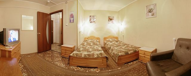 Pogostite.ru - ШАХТЕР (м.Братиславская, Люблино, Садовод) #12
