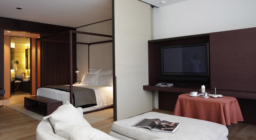 Pogostite.ru - БАРВИХА Barvikha Hotel & Spa | Рублево-Успенское шоссе | м. Крылатское #19