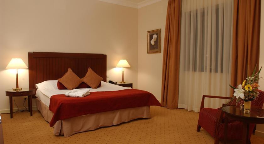 Pogostite.ru - РЭДИССОН БЛЮ - Radisson Blu Hotel | Узбекистан, г. Ташкент | В центре | Фитнес-центр #25