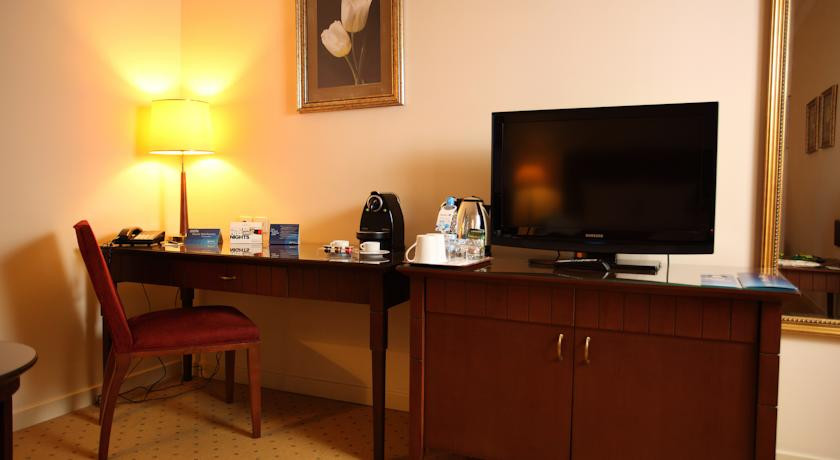 Pogostite.ru - РЭДИССОН БЛЮ - Radisson Blu Hotel | Узбекистан, г. Ташкент | В центре | Фитнес-центр #26