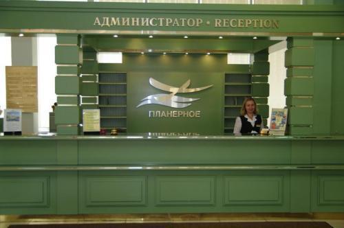 Pogostite.ru - ПЛАНЕРНОЕ | Химки | мкр Новогорск | Крокус-Экспо #8