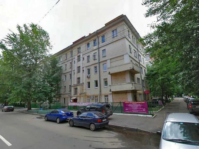 Pogostite.ru - СУЛТАН 3 (м. Маяковская, Белорусский вокзал) #1