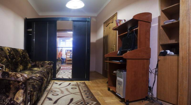 Pogostite.ru - СУЛТАН 3 (м. Маяковская, Белорусский вокзал) #6