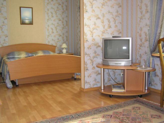 Pogostite.ru - ВЛАДИМИР (г.Владимир, центр) #8