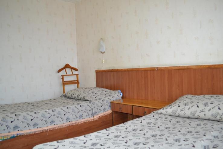 Pogostite.ru - ЗАРЯ (г. Владимир, исторический центр) #33