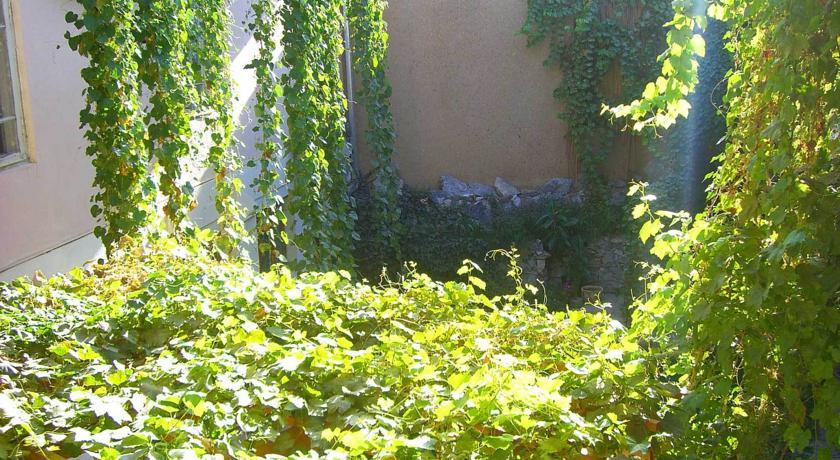 Pogostite.ru - ДЖАХОНГИР - Jahongir B&B | г. Самарканд | Центр | бесплатный Wi-Fi #21