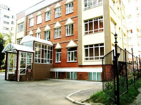 Pogostite.ru - ТИБЕТ (г.Воронеж, Северный район) #1