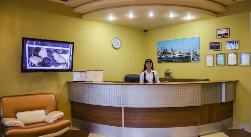Pogostite.ru - ВИКТОРИЯ | Липецкая область, г. Грязи #3