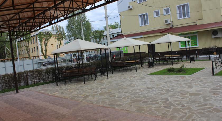 Pogostite.ru - ВИКТОРИЯ | Липецкая область, г. Грязи #44