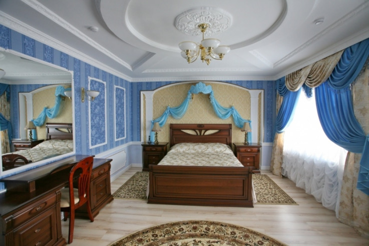 Pogostite.ru - КУРСК (в центре) #19