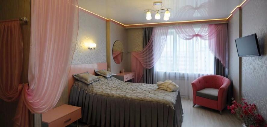 Pogostite.ru - ОРЕНБУРГ | г. Оренбург | С завтраком | Wi-Fi #19