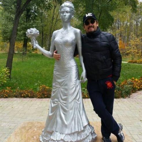 Pogostite.ru - РОЩА НЕВЕСТ (г.Курск) #6