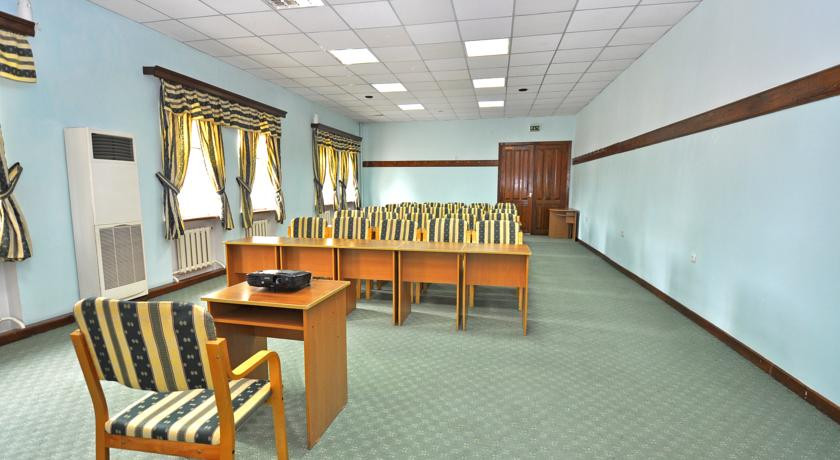 Pogostite.ru - ГРАНД ОРЗУ - Grand Orzu | Ташкент |  В центре | Wi Fi | Бассейн #32