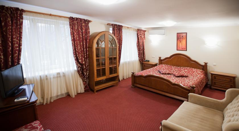 Pogostite.ru - ЗВЕЗДА ЖИГУЛЕЙ | г. Тольятти, центр | Салон красоты | Парковка | Wi-Fi #18