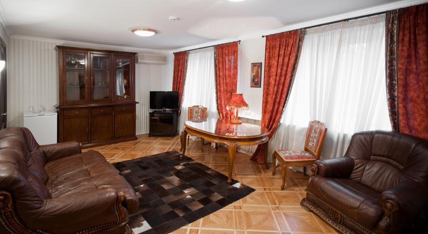 Pogostite.ru - ЗВЕЗДА ЖИГУЛЕЙ | г. Тольятти, центр | Салон красоты | Парковка | Wi-Fi #19