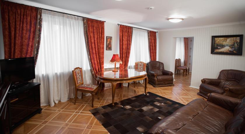 Pogostite.ru - ЗВЕЗДА ЖИГУЛЕЙ | г. Тольятти, центр | Салон красоты | Парковка | Wi-Fi #20