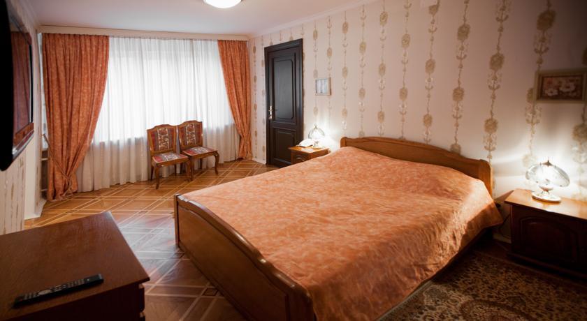 Pogostite.ru - ЗВЕЗДА ЖИГУЛЕЙ | г. Тольятти, центр | Салон красоты | Парковка | Wi-Fi #23