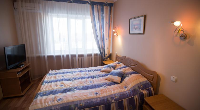 Pogostite.ru - ЗВЕЗДА ЖИГУЛЕЙ | г. Тольятти, центр | Салон красоты | Парковка | Wi-Fi #7