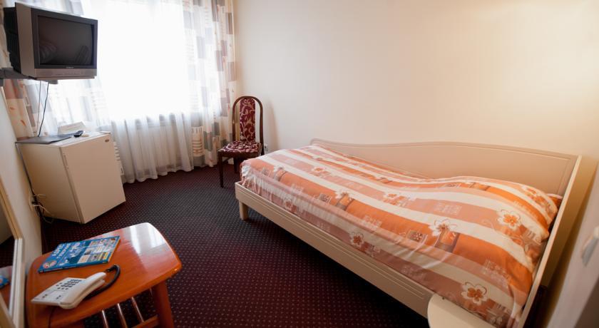 Pogostite.ru - ЗВЕЗДА ЖИГУЛЕЙ | г. Тольятти, центр | Салон красоты | Парковка | Wi-Fi #38