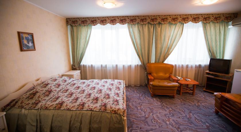 Pogostite.ru - ЗВЕЗДА ЖИГУЛЕЙ | г. Тольятти, центр | Салон красоты | Парковка | Wi-Fi #41
