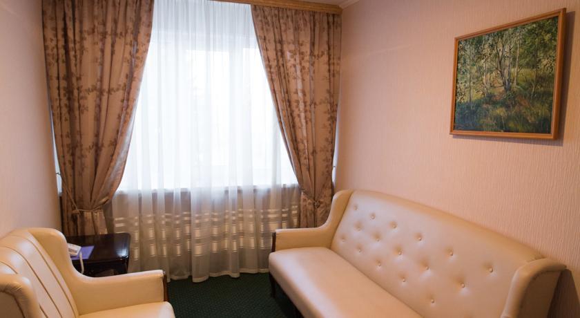 Pogostite.ru - ЗВЕЗДА ЖИГУЛЕЙ | г. Тольятти, центр | Салон красоты | Парковка | Wi-Fi #10