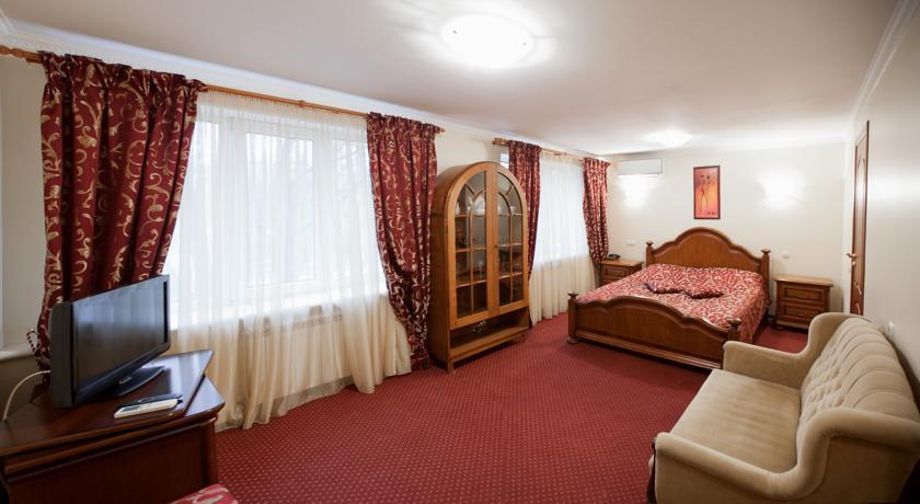 Pogostite.ru - ЗВЕЗДА ЖИГУЛЕЙ | г. Тольятти, центр | Салон красоты | Парковка | Wi-Fi #13