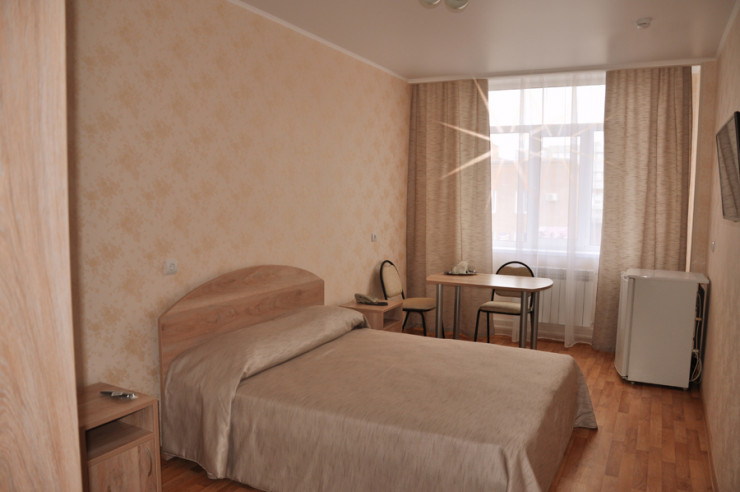 Pogostite.ru - ЛАДА-ВОСХОД (г. Тольятти, центр) #21
