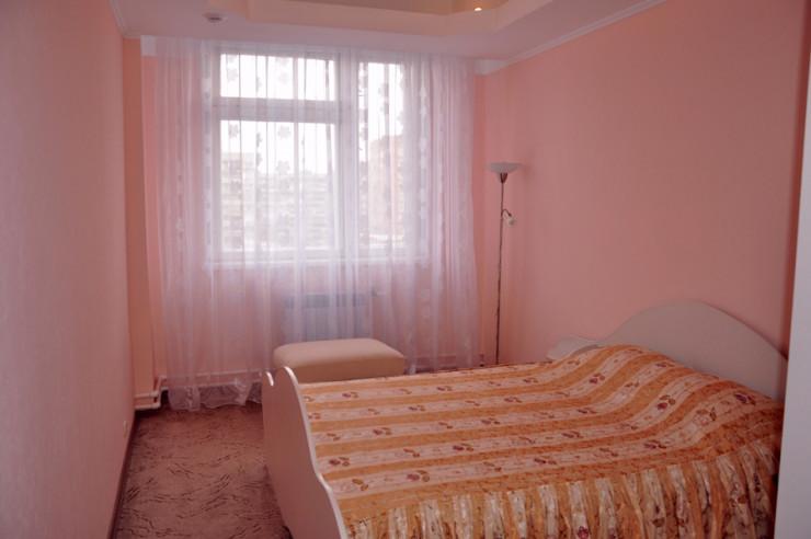 Pogostite.ru - ЛАДА-ВОСХОД (г. Тольятти, центр) #12
