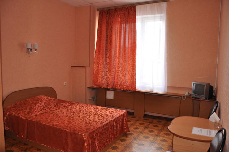 Pogostite.ru - ЛАДА-ВОСХОД (г. Тольятти, центр) #26