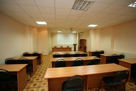 Pogostite.ru - ЛАДА-ВОСХОД (г. Тольятти, центр) #30