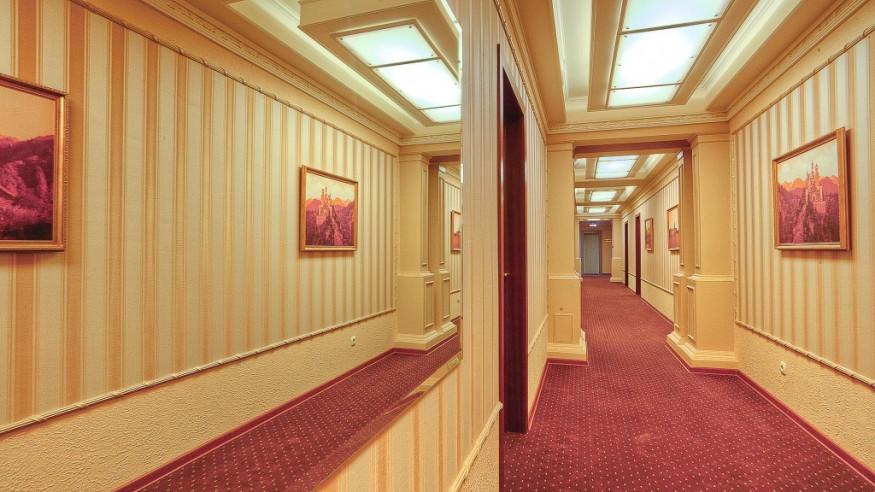 Pogostite.ru - Немчиновка Парк Отель - Замок для Проведения Мероприятий #40