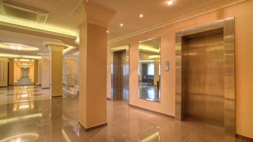 Pogostite.ru - Немчиновка Парк Отель - Замок для Проведения Мероприятий #42