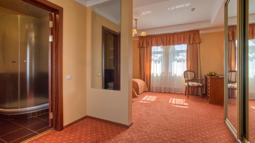 Pogostite.ru - Немчиновка Парк Отель - Замок для Проведения Мероприятий #73