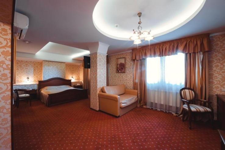Pogostite.ru - Немчиновка Парк Отель - Замок для Проведения Мероприятий #82