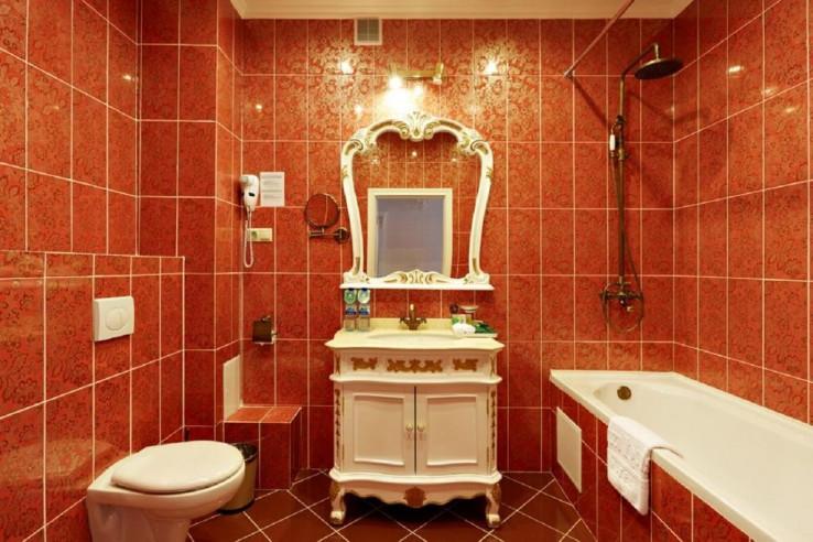 Pogostite.ru - ГРИН ХАУС - GREEN HOUSE | г. Тюмень, центр | Парковка #42