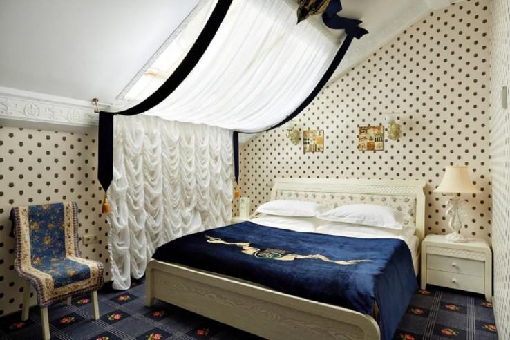 Pogostite.ru - ГРИН ХАУС - GREEN HOUSE | г. Тюмень, центр | Парковка #23